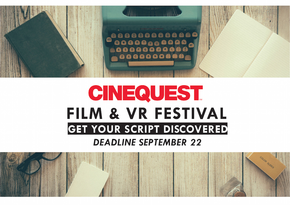 https://cinequest.org/screenplay_submissions