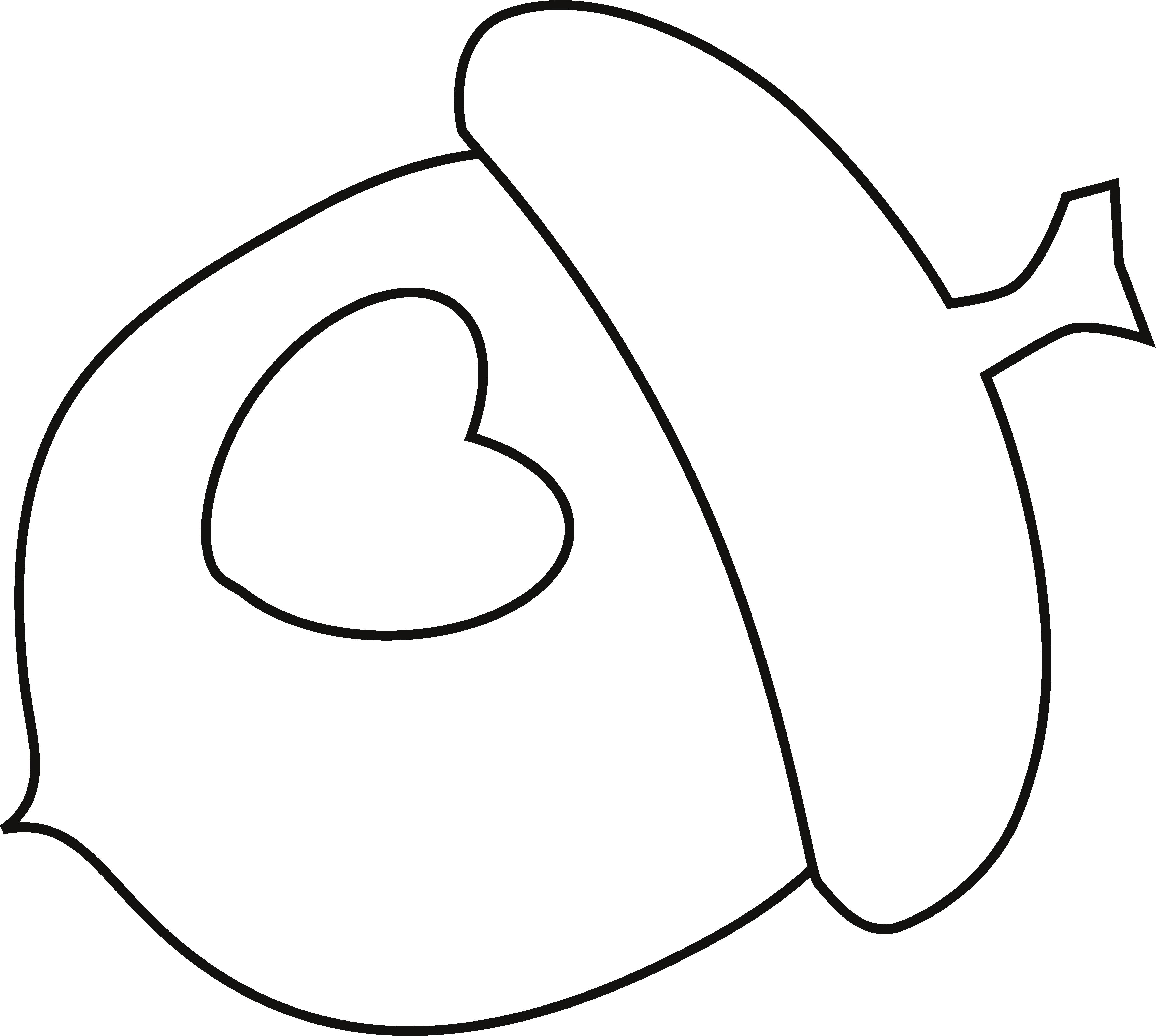logo: little acorn creations