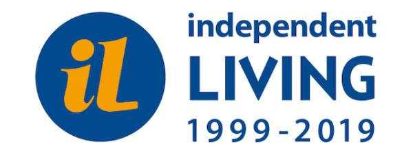 Independent Living newsletter