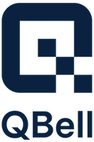 QBell Smart doorbell