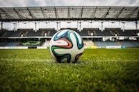 research on stadium access