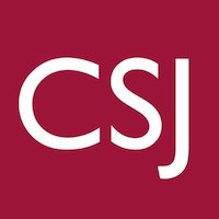 CSJ recommends improving the DFG