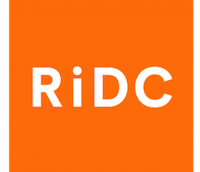 RiDC on accessibility of energy switching websites
