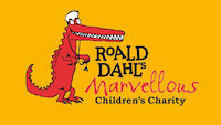 Roald Dahl's marvellous children