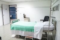 Discharge to assess procedure