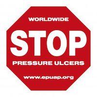 Stop Pressure ulcers 2020