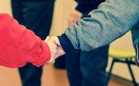 Carers week: Make Caring Visible and Valued