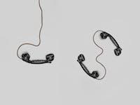 Telephone and email advice from Sense/RNIB
