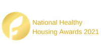 National healthy housing awards