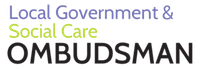 Too few complaints about Independent social care providers