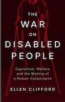 Laura Graham Reviews The war on disabled people