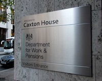 DWP announce changes to PIP and WCA assessments
