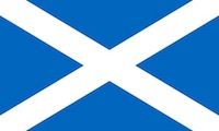Scottish disability benefits