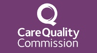 CQC wants to hear from carers
