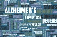 DFGs and dementia