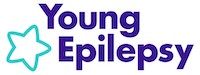Young epilepsy launches the channel