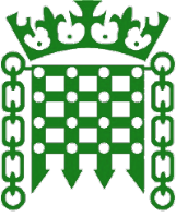 APPG on Disability