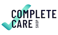complete care shop, new Independent Living subscriber