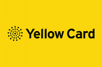Medical Product safety - 1 million yellow cards