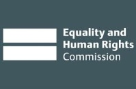 EHRC investigating right to challenge test decisions