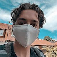 Win Health's Washable Masksave Face masks