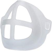 Face mask Breathing Insert
