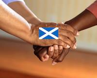 carers allowance increase in Scotland