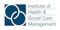New home for social care professionals