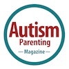 Spotting early signs of autism