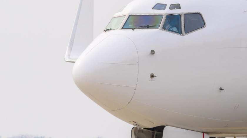 Older Boeing Aircraft Types on Peak Demand Amid 737 MAX Crisis