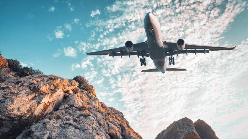 Asia Pacific in Great Need for Commercial Airline Personnel