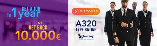 https://baatyperating.com/type-ratings/airbus-a320-type-rating-training/