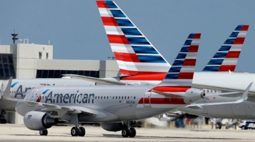 American Airlines Resolves Gate Dispute with Chicago O'Hare
