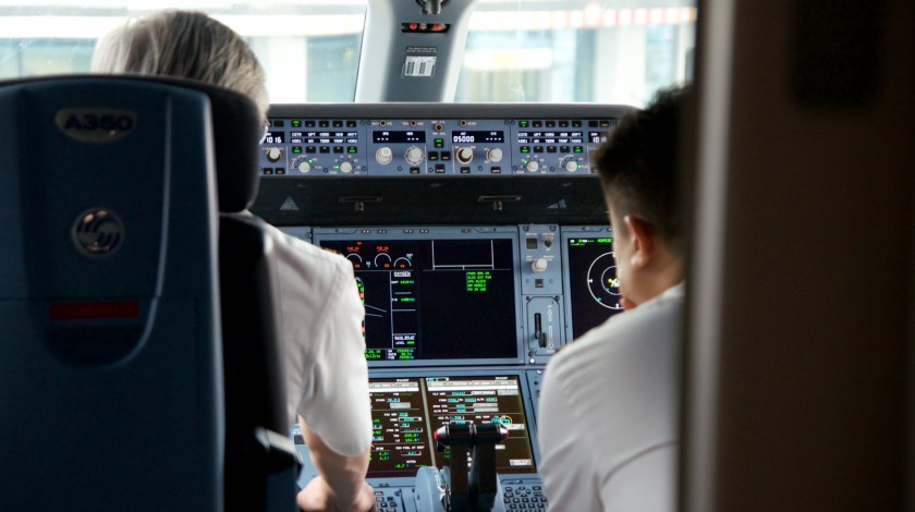 Pilot Testing & Checks: Regulators Ease Certain Requirements