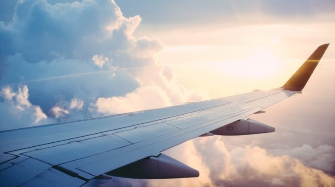 Airlines Under Pressure from Higher Wages and Increased Fuel Costs in 2018