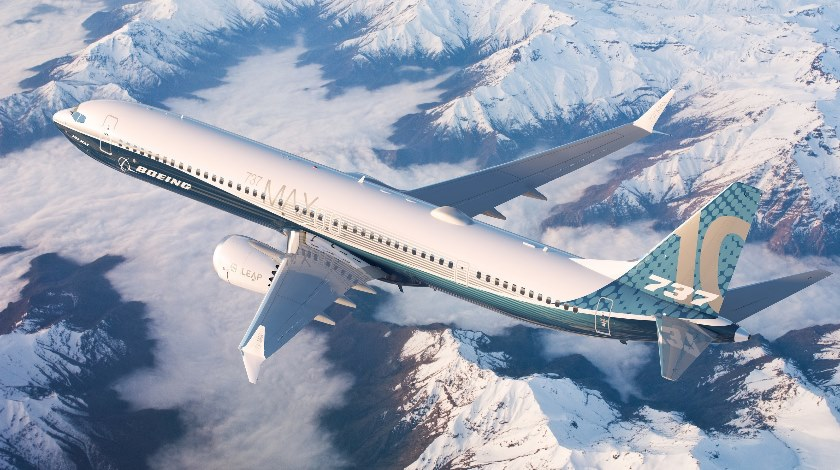 https://aviationvoice.com/australia-lifts-the-ban-to-operate-boeing-737-max-202102261316/