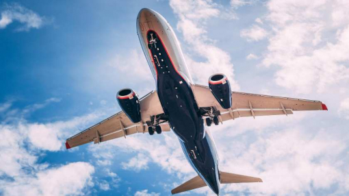 Airlines to Face the Worst Year Since 2014