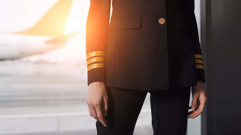 Pilot Personality – What Character Qualities Are Important?