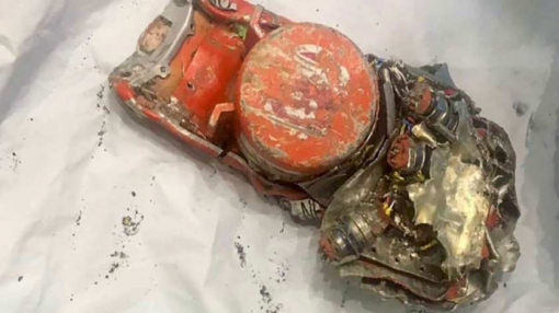 Ethiopian Crash: Black Boxes Show Similarities to Lion Air