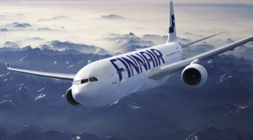 Finnair as the Most Profitable Nordic Airline in 2017
