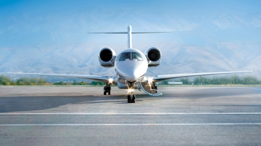 New to BizAv? What You Need to Know Before Jumping Onboard?