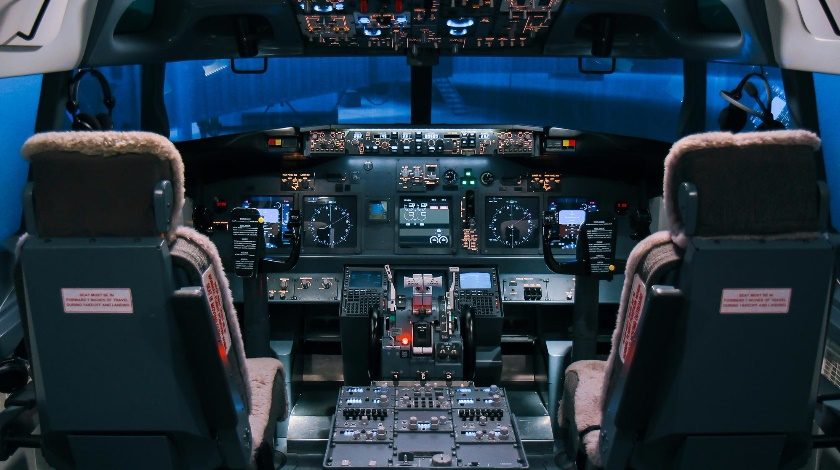 Spotlight on Questionable Pilot Training Requirements: 737 MAX