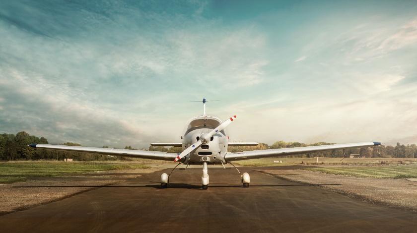 BAA Training Becomes ENAC Partner for Pilot Training