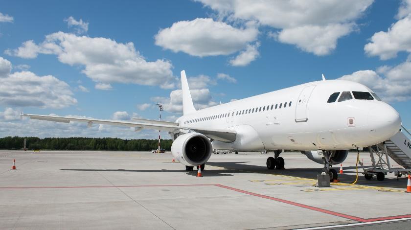 ACMI Service: Present and Future of Aviation