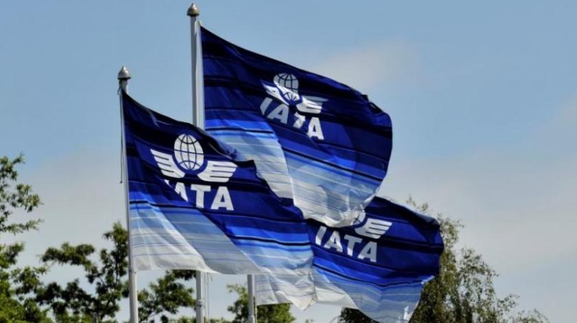 https://aviationvoice.com/iata-forecasts-airline-industry-wont-get-cash-positive-until-2022-202102261104/