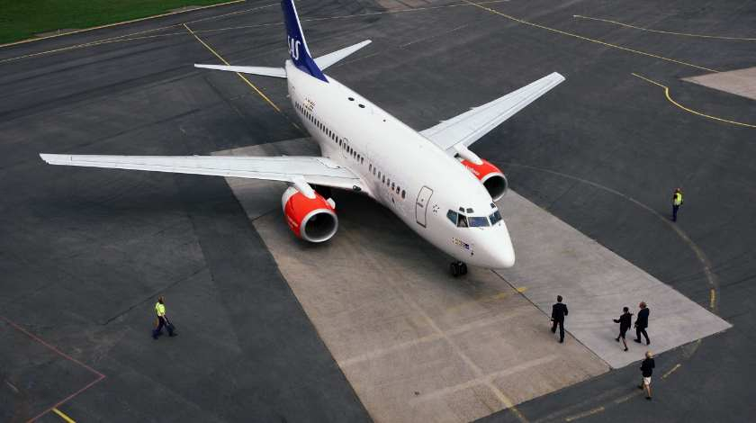 SAS Pilot Strike Called off: What is the Cost?