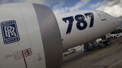 Will Rolls-Royce Trent 1000 Engine Problems See the End?