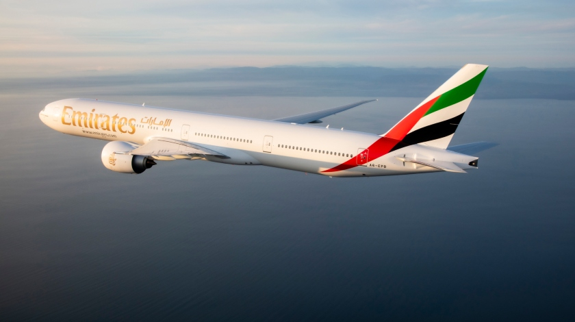 Increasing Capacity: Emirates Re-Opens 10 More Destinations