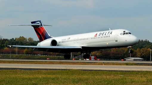 Delta Air Lines Offering More Trans-Atlantic Flying Than Ever