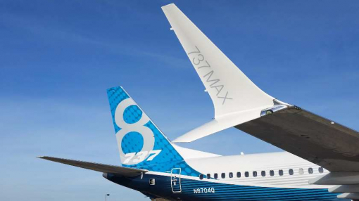 India to Follow EASA by Making Own Boeing 737 MAX Checks